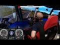 Euro Truck Simulator 2 / day 44 career mode