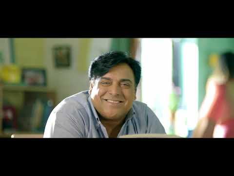 Saregama Carvaan - Perfect Valentine's Gift | Feat. Ram Kapoor