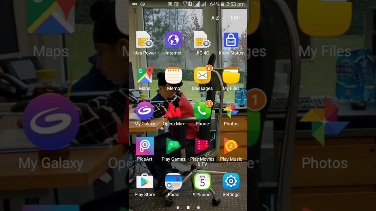 download gta 5 for samsung j2
