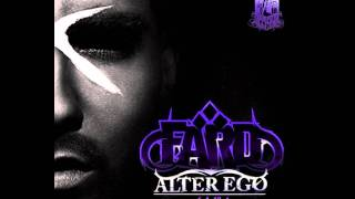 Fard - Es war mal [Alter Ego]