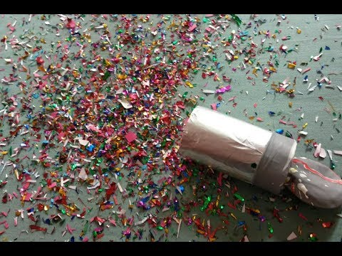 how-to-make-party-poppers/crackers-diy-party-poppers!