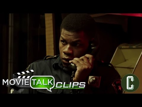 Katherine Bigelow's Next Movie 'Detroit' Drops First Trailer - Collider Video