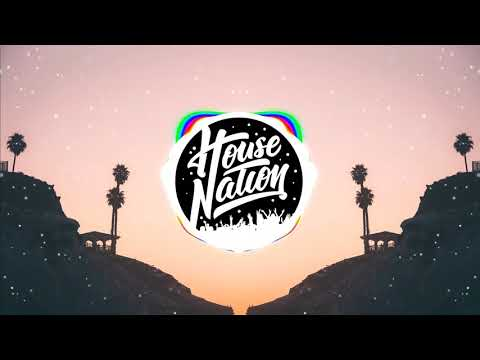 DJ Snake ft. Lauv - A Different Way (Beau Collins Remix)