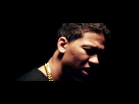 XXL Freshman 2014 - Lil Bibby Freestyle
