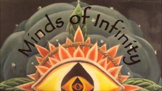Minds Of Infinity -- Minds Of Infinity