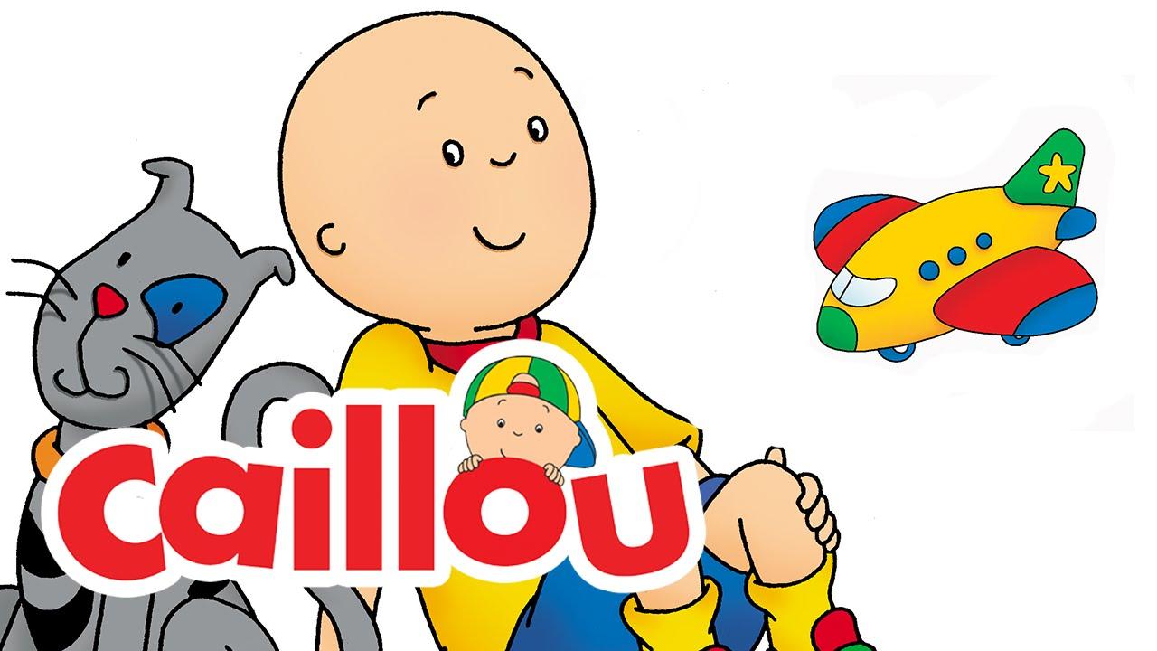 Cartoon Characters Famous Bald People