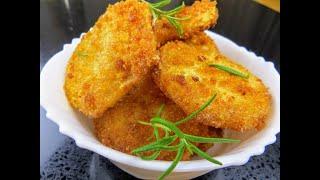 Вкусные кулинарные рецепты видео