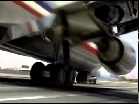 hqdefault comedy} airplane landing on highway {funny}! youtube,Funny Airplane Landing