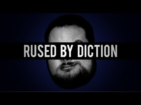 Rused By Diction (TTT) [#2]