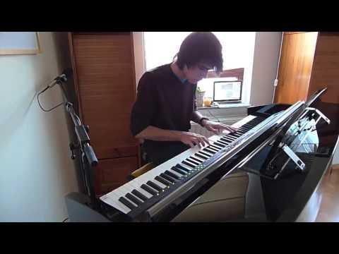 Игра Симулятор пианино онлайн