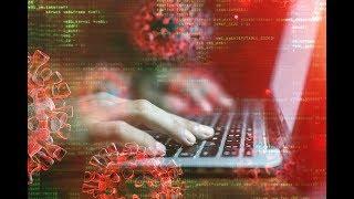ВЕБИНАР: Удаленная работа в период карантина. Советы для защиты удаленных компьютеров от 26.03.2020