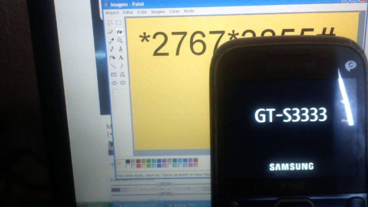 jogos samsung gt-s3332