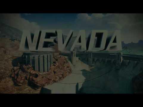 ASPHALT 8: NEVADA (Classic)