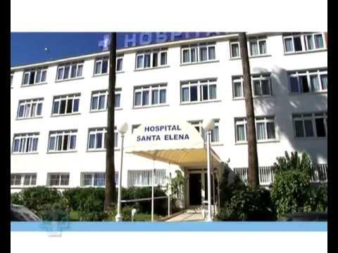 clinica santa elena torremolinos youtube ForClinica Santa Elena Torremolinos