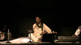 sanjeev bhatnagar - Hum to hain pardes me