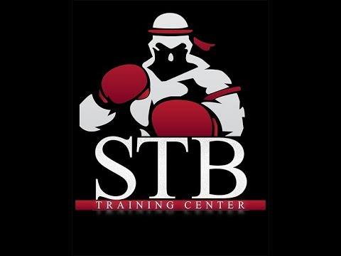 Sign Up Today! - STB Training Center