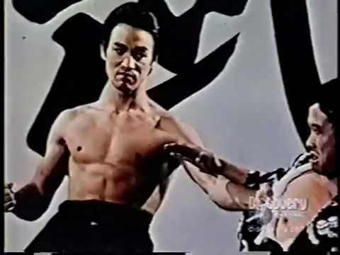 Chinese Martial Arts Documentary HD - Secrets of the Warrior's Power