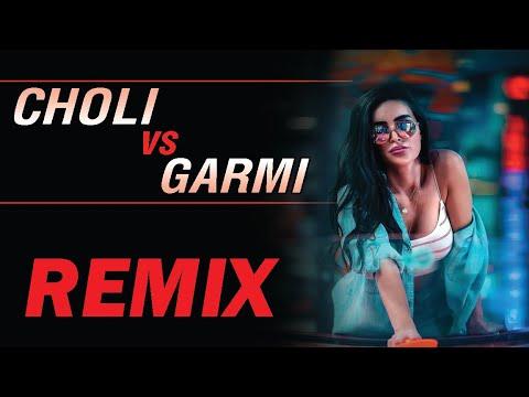 choli-vs-garmi-|-remix-|-dj-k21t-|-neha-kakkar-|-alka-yagnik-|-badshah-|-khalnayak-|-dj-shahnawaz