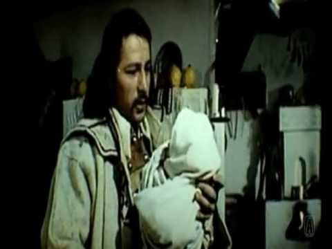 Stefan cel Mare 1974 - Film istoric