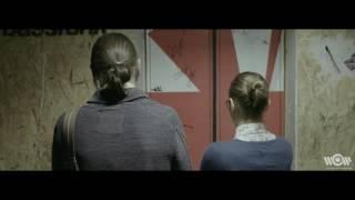 Клип carlas-drims