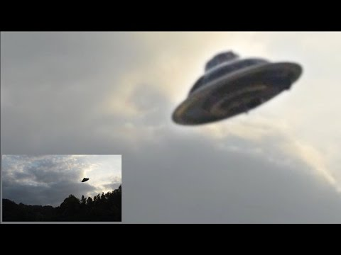 UFO Alien Abduction Saves Lives During MAJOR TORNADO!!? HEROIC EVENT Explained 2016!