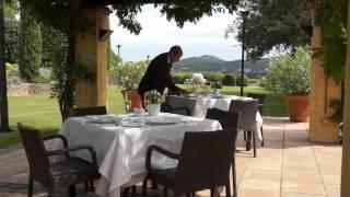 Costa Brava Hotel de Luxe
