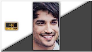 Hamari Adhuri Kahani x Lofi Mix Fullscreen Status 🥀 Sad 4K Status 🎀 Sushant Singh Rajput Sad Status