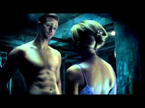 True Blood: Sam Merlotte and Bill Compton gay shower scene from YouTube · Duration:  2 minutes 1 seconds