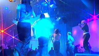 s club 7 love ain t gonna wait for you smtv 2003 05 17 svcd