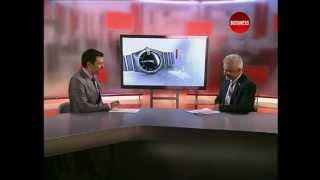 Безопасность 2012 comservice.net.ua(Компания «КомСервис»: http://comservice.net.ua проектирование, монтаж-наладка, техническое обслуживание систем: •..., 2012-11-22T14:06:05.000Z)