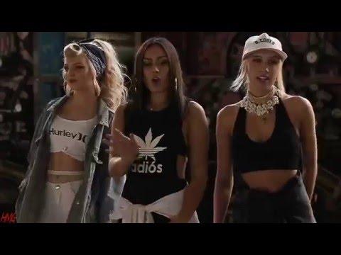 Drake - One Dance (Paris Inc Cover)