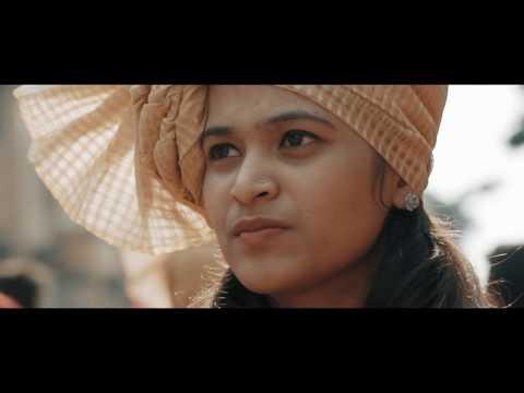 Cinematic Gudi Padwa 2018 feat