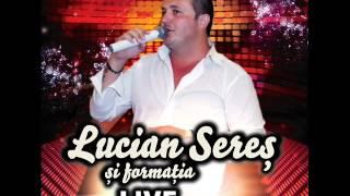 Lucian Seres si FORMATIA LIVE - Suki suki sukara