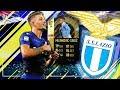 FIFA 18: Der Neue GULLIT in FIFA?! 😍🔥 Milinkovic Savic TIF Player Review