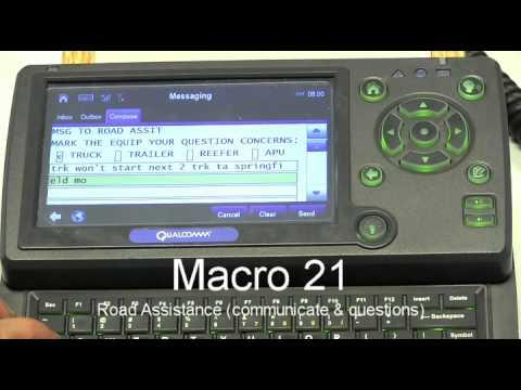 Prime Inc- Helpful Qualcomm Macros Discussed