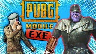 PUBG.EXE 3.0