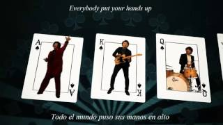 Flyers (Sub. español (Full)), Bradio, Death Parade OST