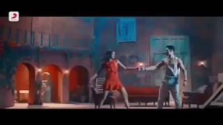 Tujhpe Hi Focus Hai | Priyank Sharma | Baadshah | Aashta Gill