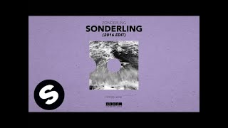 Zonderling - Sonderling (2016 Edit)