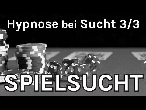 Hypnose Gegen Spielsucht Berlin