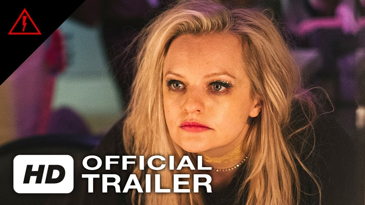 Her Smell | Official International Trailer [HD] | Voltage Pictures
