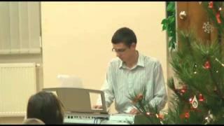 the beatles - obladi odlada on YAMAHA PSR-3000
