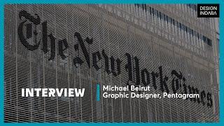 Michael Bierut: The primitive power of logos