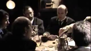 L'invention de la psychanalyse (Sigmund Freud) [Part I]