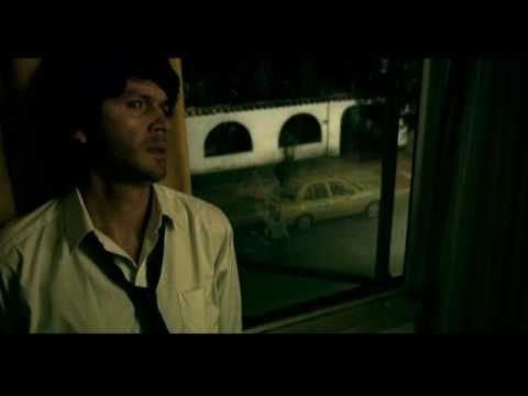 Alcoholismo - Canal RCN