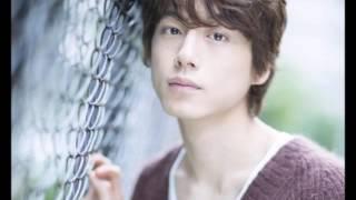 坂口健太郎さんがゲスト出演。インタビューを受けていました。ドラマの...