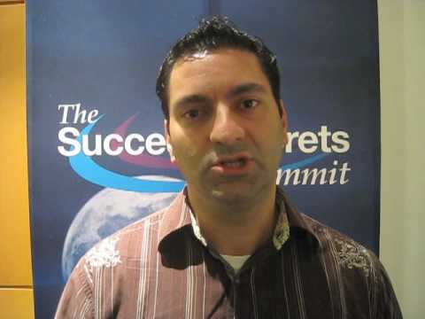 Sydney Wealth Mentors: Stock Market Coach George Focus FREE SUCCESS SEMINAR Brisbane Australia