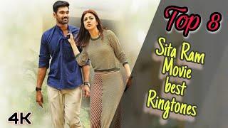 Sita Ram Ringtone | Sita Ram movie Ringtone | Sita Ram bgm ringtone ! tamil bgm - movie ringtone