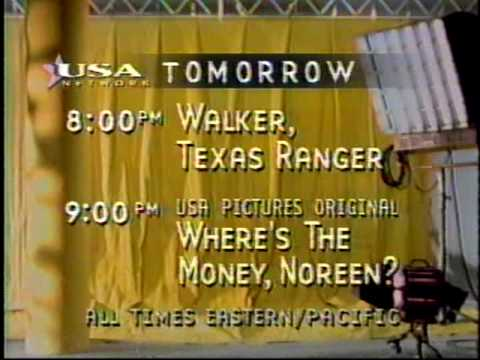 USA Network Line Up 01 - (1997).mpg