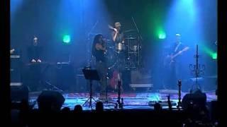 מוש בן ארי - יה בהופעה ^ Mosh Ben Ari - Yah live